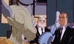 Men in Black : la Série Animée 1x13 ● L'affaire du paradis terrien