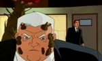 Men in Black : la Série Animée 2x08 ● L'affaire du sérum de vérité