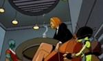 Men in Black : la Série Animée 2x09 ● L'affaire de la formule de croissance