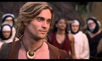 Beastmaster 3x05 ● Promesses trompeuses