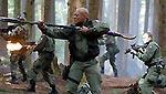 Stargate SG-1 7x07 ● Les envahisseurs