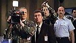 Stargate SG-1 7x17 ● Héros 1/2