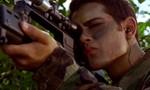 Smallville 3x03 ● Le justicier