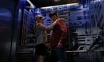 Smallville 3x14 ● Âmes soeurs