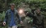 Dead Zone 2x17 ● Le guide