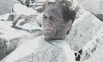 Dead Zone 2x19 ● L'apocalypse