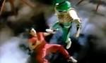 Power Rangers 1x19 ● Rencontre avec le Ranger vert, 3e partie