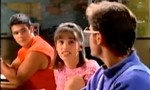 Power Rangers 1x37 ● Le club environnement
