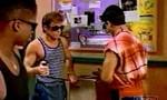 Power Rangers 1x38 ● Méfiez-vous des imitations