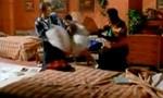 Power Rangers 1x45 ● Le monstre des profondeurs