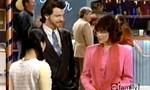 Power Rangers 1x49 ● Un vieil ami 1/2