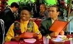 Power Rangers 1x60 ● Les perles maudites