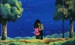 Vanessa et la magie des rêves 1x22 ● Feux d'artifice pour Vanessa