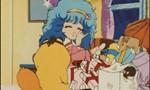 Vanessa et la magie des rêves 1x25 ● Le Père Noël passera à vingt heures