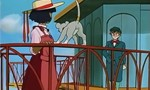 Nadia le secret de l'eau bleue 1x01 ● La fille de la tour Eiffel
