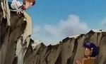 Nadia le secret de l'eau bleue 1x12 ● Le grand amour de Gladys