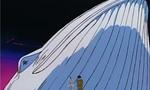 Nadia le secret de l'eau bleue 1x19 ● Le meilleur ami du capitaine