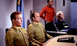 Star Trek la série originale 1x12 ● La Ménagerie 2/2