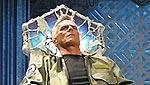 Stargate SG-1 7x22 ● La cité perdue 2/2