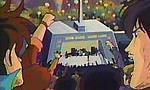 Robotech 3x05 ● Appel au triomphe