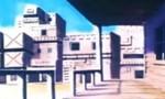 Robotech 3x18 ● La ville fantôme