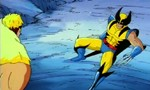X-Men 1x06 ● La vengeance