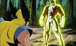 X-Men 2x05 ● L'expérience