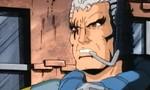 X-Men 2x08 ● Les fugitifs du temps 2/2