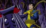 X-Men 2x12 ● Retrouvailles 1/2