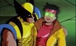 X-Men 3x02 ● Le retour du passé 2/2