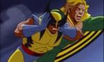 X-Men 3x05 ● La grande rencontre