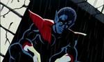 X-Men 3x18 ● Le moine illuminé