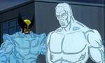 X-Men 3x15 ● Coup de froid