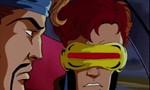 X-Men 3x16 ● Le père prodigue