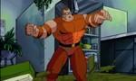 X-Men 3x17 ● Le retour du fléau