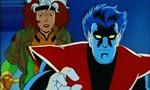 X-Men 5x06 ● Les liens du sang