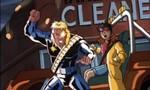 X-Men 5x05 ● Une émission ratée
