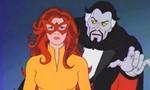 Spider-Man et ses amis X-Men 3x02 ● The Transylvania Connection
