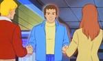 Spider-Man et ses amis X-Men 3x05 ● Origin Of The Spider-Friends