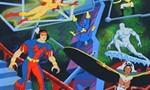 Spider-Man et ses amis X-Men 3x07 ● The X-Men Adventure