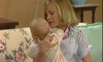 Loin de ce monde 1x10 ● Baby Talk
