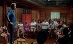 La Maison de tous les cauchemars 1x02 ● The Thirteenth Reunion