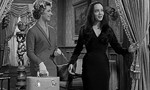 La Famille Addams 1x03 ● Tonton, pourquoi tu ris ?