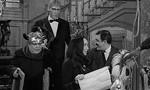 La Famille Addams 1x05 ● L'arbre de la famille Addams