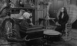 La Famille Addams 1x06 ● Gare au gorille