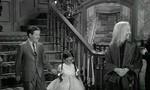 La Famille Addams 1x07 ● On t'a reconnu