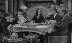 La Famille Addams 1x11 ● La famille modèle