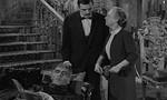 La Famille Addams 1x17 ● Tiens, voilà Maman !