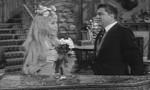 La Famille Addams 2x30 ● La carrière d'Ophelia