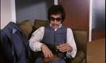 Département S 1x03 ● Quatre hommes déguisés